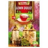 Ceai Lemn Dulce Adserv 50gr Cod: 21514