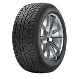Anvelopa de iarna Tigar WINTER 205/55R16 91T, 255, 55, R16C
