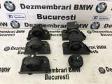 Goarna,sirena alarma BMW E87,E90,E91,E92,E60,E65