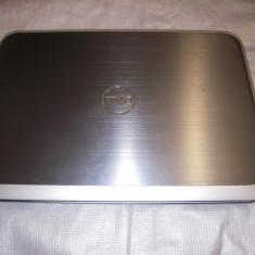 Componente  Dell Inspiron 14z
