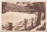 bnk cp Caciulata - Valea Oltului - circulata