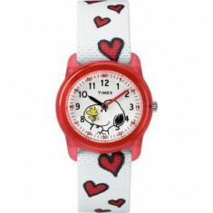 Ceas copii Timex TW2R41600