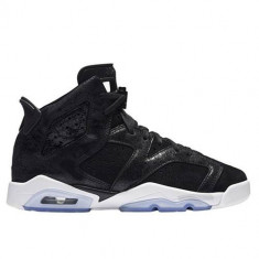 Ghete Copii Nike Air Jordan VI Retro Prm Heriress 881430029