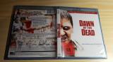 [Bluray] Dawn of the Dead - Exclusive Director's Cut - film bluray, BLU RAY, Engleza