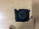 Ventilator Apple macbook pro A1304, A157