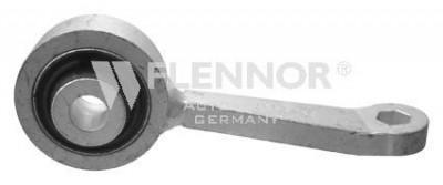 Bieleta antiruliu FLENNOR FL0996-H Mercedes-Benz E-Class T-Model (S211) E-Class (W211) foto