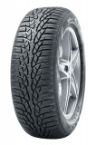 Anvelope Nokian Wr D4 185/65R15 88T Iarna