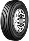 Anvelope camioane Continental iT Conti Hybrid HS3 ( 315/70 R22.5 156/150L XL )