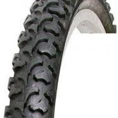 Anvelopa Vee Rubber 26x1.75 (47-559) VRB 115 , culoare negruPB Cod:VRB-115-26/1.75N