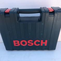 Cutie de Transport BOSCH GBH 2-26 DFR