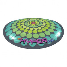 Disc Gonflabil Zburator Air Hogs Hyper Disc Dot