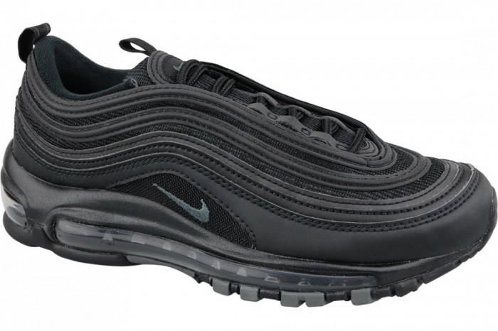 Pantofi sport Nike Wmns Air Max 97 921733-001 pentru Femei