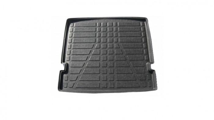 Tavita protectie portbagaj - Duster II 4x4 (2018-)