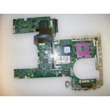 Placa de baza Laptop Hp compaq 6530b Model-J MV-4 94V-0 0905