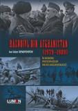 Razboiul din Afghanistan (1979 -1989). In memoria participantilor din RSS Moldoveneasca. Editia a doua/Ion Valer Xenofontov, lumen