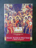 CALINIC BOTOSANEANUL - MINUNILE - REVELATII ALE SFINTEI TREIMI IN SF. SCRIPTURA