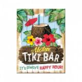Magnet - Tiki Bar