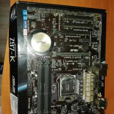 Kit gaming i5-4690K Asus z97-k Rami 16Gb 1600 mhz