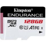 Cumpara ieftin Card Kingston microSDXC High Endurance 128GB Clasa 10 UHS-I