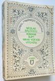 Nicolae Balcescu - Romanii supt Mihai Voievod Viteazul