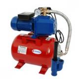 Cumpara ieftin Hidrofor Cu Pompa Cu Ejector Economy Jetd 150/22 H, 1500W, Tricomserv