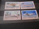 1994/2018  LP 1350  50 DE ANI O.A.C,I.
