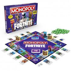 Cumpara ieftin Monopoly Fortnite