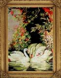 Goblen Original Vanesa