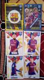 Carduri de joc Panini Adrenalyn XL 2020--FC Barcelona