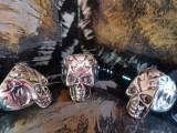 Inele goth