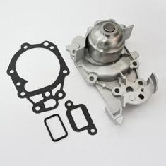 Pompa apa Dacia Logan Sandero 1.2 16v 210101832R Asam