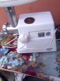 Masina de tocat carne electrica Scarlett 1200w
