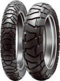 Motorcycle Tyres Dunlop TRX Mission ( 120/90-17 TL 64T Marcaj M+S )