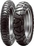 Motorcycle Tyres Dunlop TRX Mission ( 170/60B17 TL 72T Roata spate, Marcaj M+S ), 60