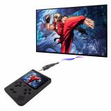 Cumpara ieftin Consola Gameboy , 400 in 1 , conectare AV TV, Ecran 3 inch, color, Urban Trends