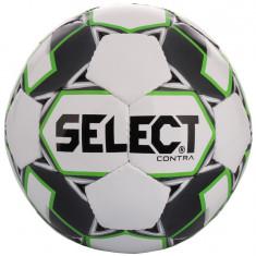 FB Contra Minge fotbal alb-verde n. 3