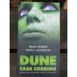 DUNE CASA CORRINO - BRIAN HERBERT