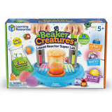 Cumpara ieftin Beaker Creatures - Super Laboratorul