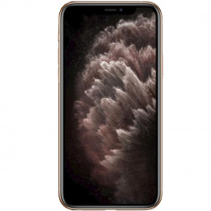 IPhone 11 Pro Dual Sim 256GB LTE 4G Auriu 4GB RAM