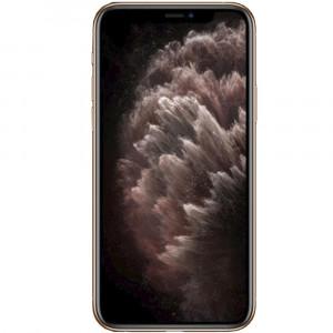 IPhone 11 Pro Max Dual Sim 512GB LTE 4G Auriu 4GB RAM