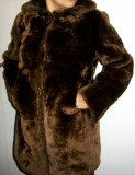 Haina dama mouton dore