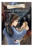 O mică prințesă Vol.1