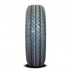Anvelope Torque Tq7000 All Seasons 235/65R16c 115T All Season