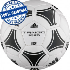 Minge fotbal Adidas Tango Rosario - minge originala