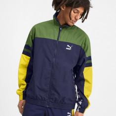 Bărbați XTG Jachetă
