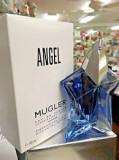 Thierry MUGLER Angel 50ml | Parfum Tester