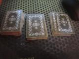 carti vechi 55 buc c18