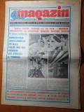 magazin 26 noiembrie 1988-70 ani de la faurirea statului national roman