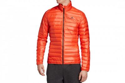 Jacheta sport adidas Varilite Jacket DZ1392 pentru Barbati foto