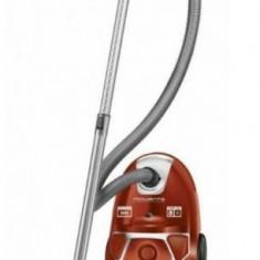 Aspirator cu sac Rowenta RO3923EA, 750W, 3L, 2 nivele de filtrare (Maro)